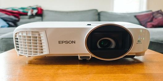 What to Look for When Buying a Projector?