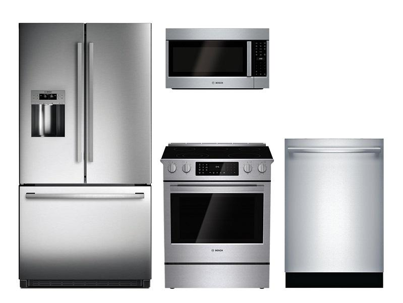 Essential Guide to Buying New Kitchen Appliances in Singapore