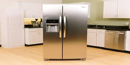 Best 5 Refrigerator Brands You Should Consider Buying in Singapore for 2020