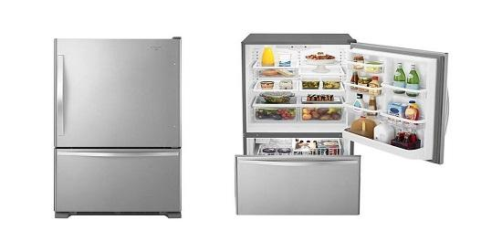 Online Refrigerator/Fridge Buying Guide 2020 Singapore