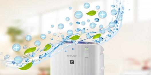 Best Air Purifier Buying Guide 2019