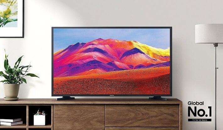 Searching for Best Samsung TV 2020: TV Buying Guide for You