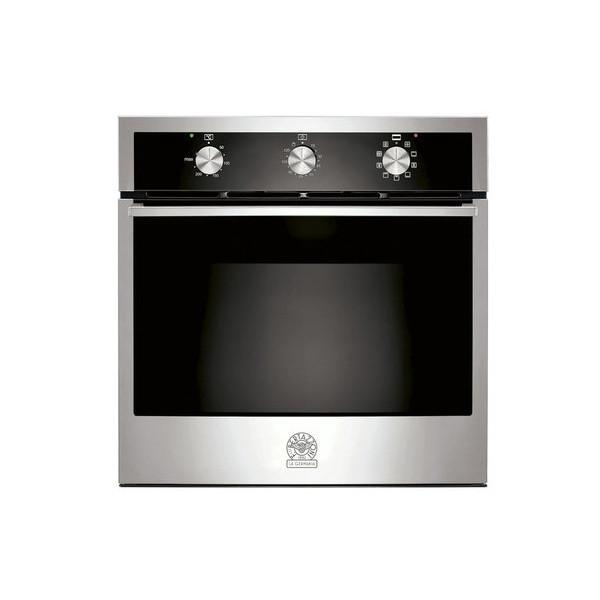 La Germania LA GERMANIA F660 D9X1/2 60cm Multifunction Oven