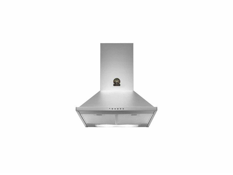 LA GERMANIA K90AMLXA WALL MOUNT HOOD (90CM)