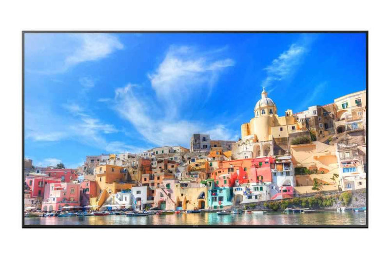 LH85QMDPLGC/XS  Samsung SMART Signage