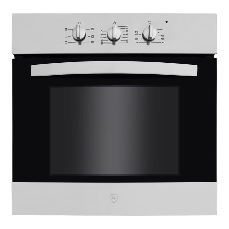 EF BOAE62A Multi-Function Oven BO AE 62-A
