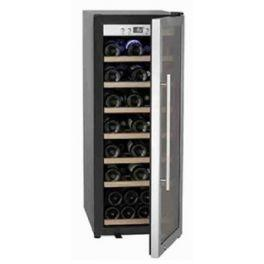 Farfalla FWC-43S3G 125L Wine Cooler 43 Bottles - Lion City Company