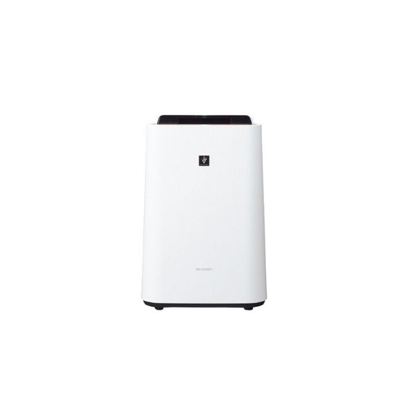 Sharp KCG40E-W Air Purifier with Humidifier***OUT OF STOCK
