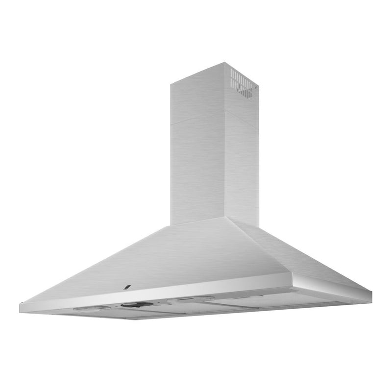 EF CK-Premio 60 S CHIMNEY COOKER HOOD