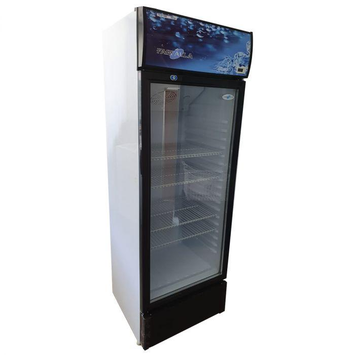 FARFALLA DRINK CHILLER FSCDT298BL**NO STOCK