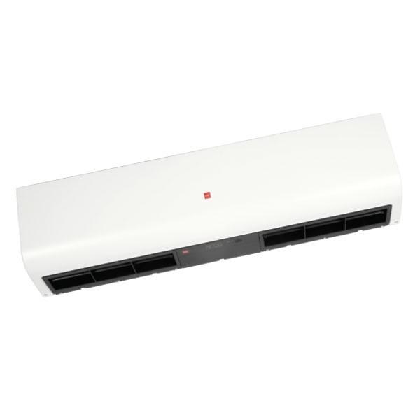 KDK 3012UA (1200mm) Air Curtains