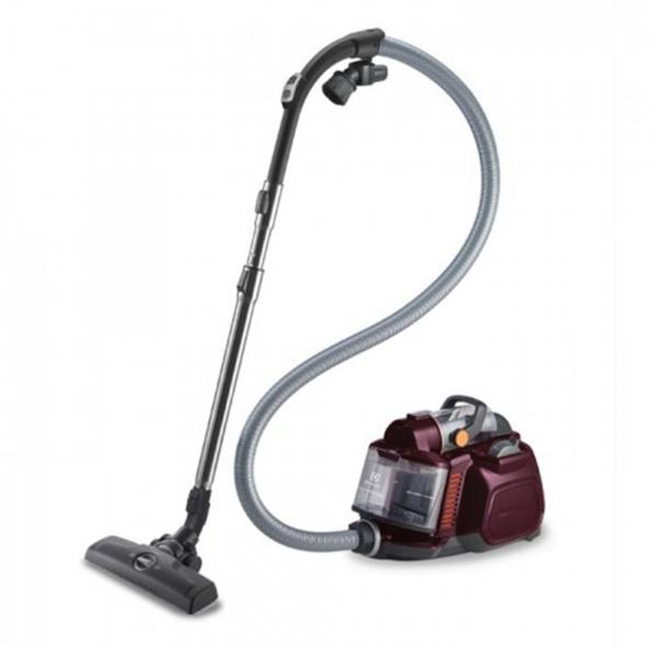 Electrolux Vacuum Cleaner ZSP4303AF - Lion City Company