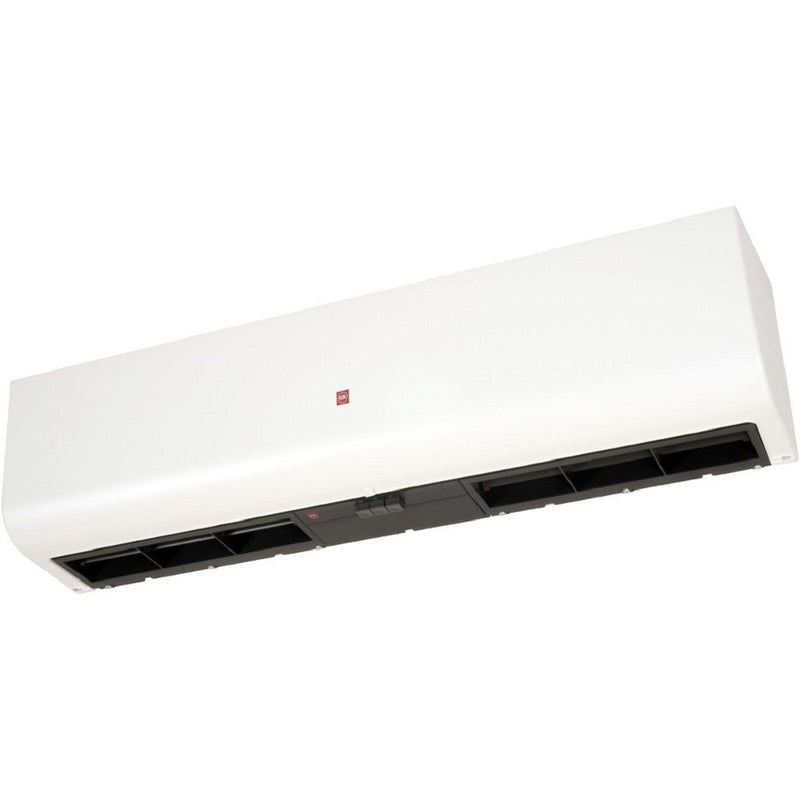 KDK 4015UA Air Curtain