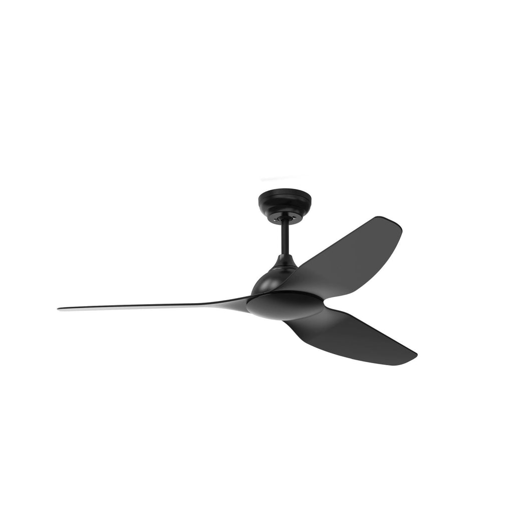 D'Fan 510BK Ceiling Fan - 50Inch