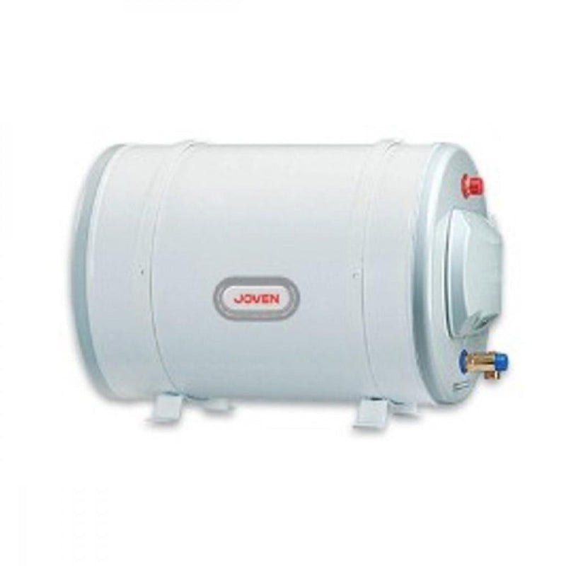 Joven JH-35 35L Horizontal Electric Storage Water Heater