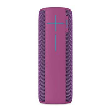 ULTIMATE EARS MEGABOOM- PLUM PURPLE - Lion City Company