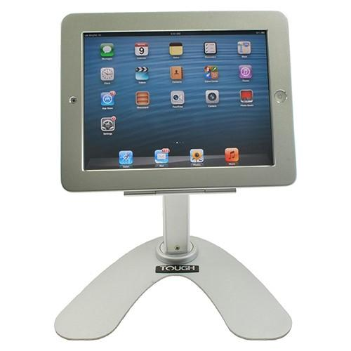 Tough Ipad Desktop Stand 68-I1-23DS