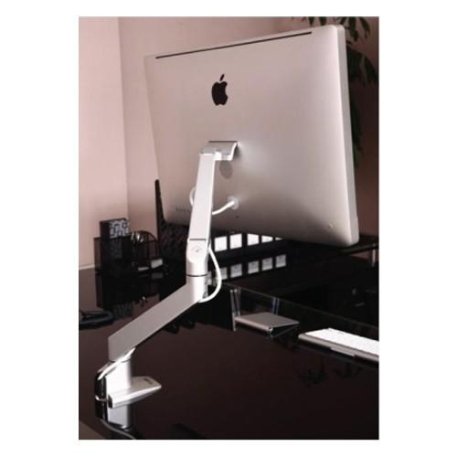 Tough Hydronic LCD Arm for Apple 68A130 - Lion City Company