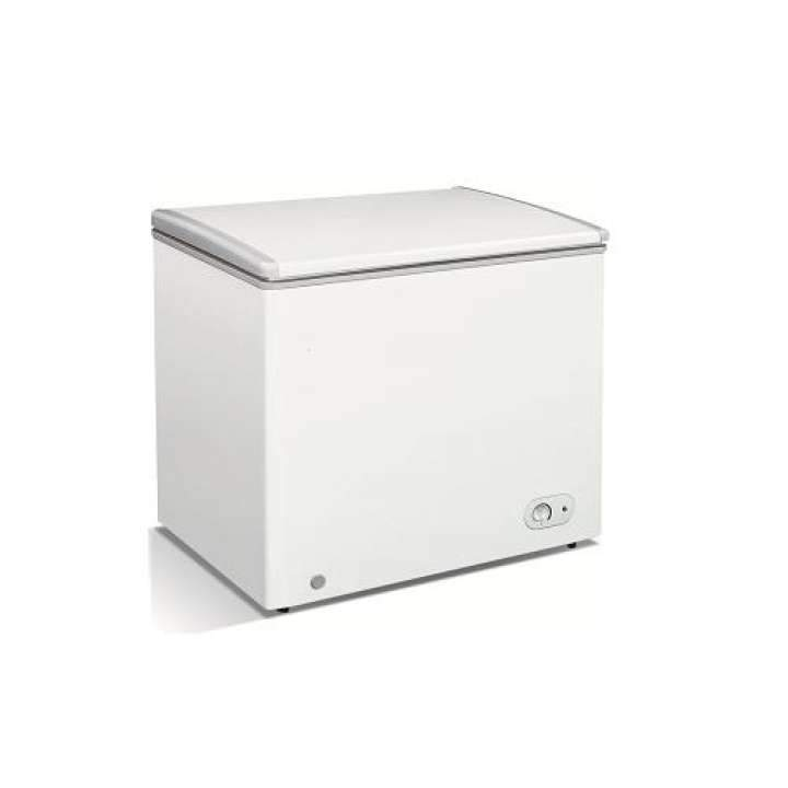 Valenti VXF310 CHEST FREEZER