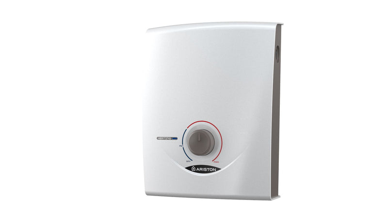 Ariston Aures Easy Instant Water Heaters SB33 - Lion City Company