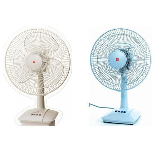 KDK A40AS 40 CM Table Fan