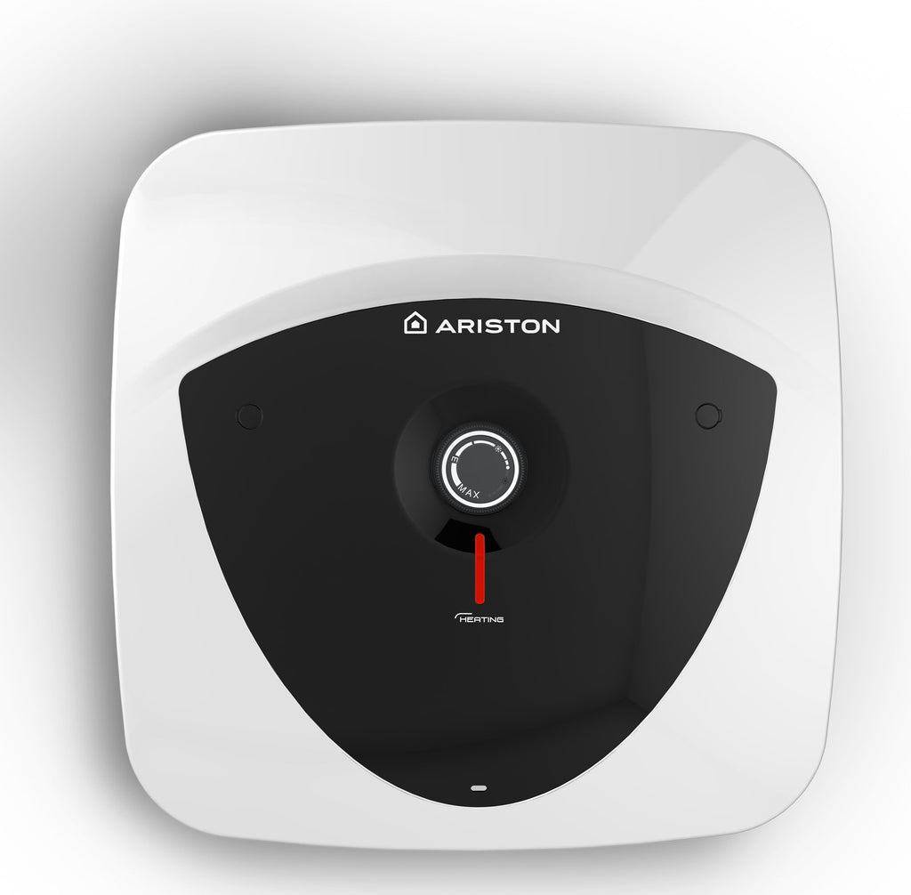 Ariston Storage Water Heatres Andris LUX30 - Lion City Company