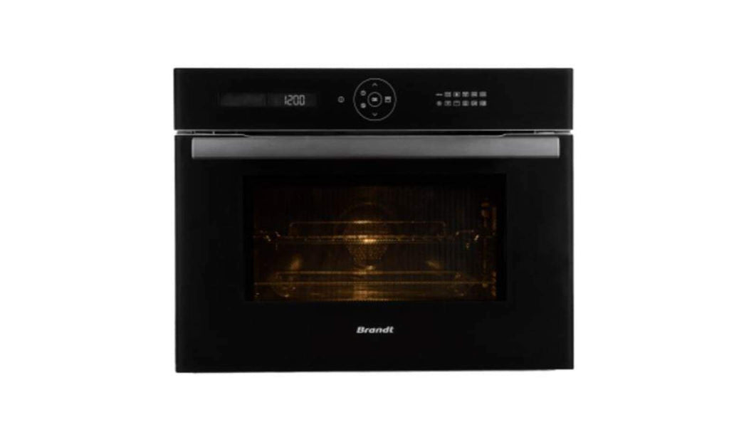 Brandt 40L Built-in Oven BKC6575B