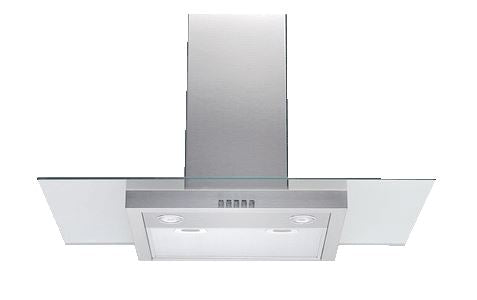 EF Cooker Hood CK STILE - Lion City Company