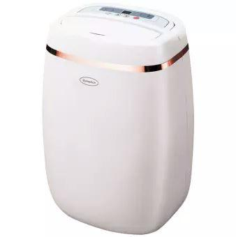 Europace EDH3121S 12L Dehumidifier w/ Air Purifier ( 3in1 )**OUT OF STOCK - Lion City Company