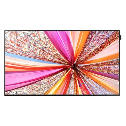 "Samsung 55"" Slim Direct-Lit LED Display DM55D - Lion City Company"