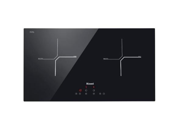 Rinnai Rb-7012h-cb Induction Hob