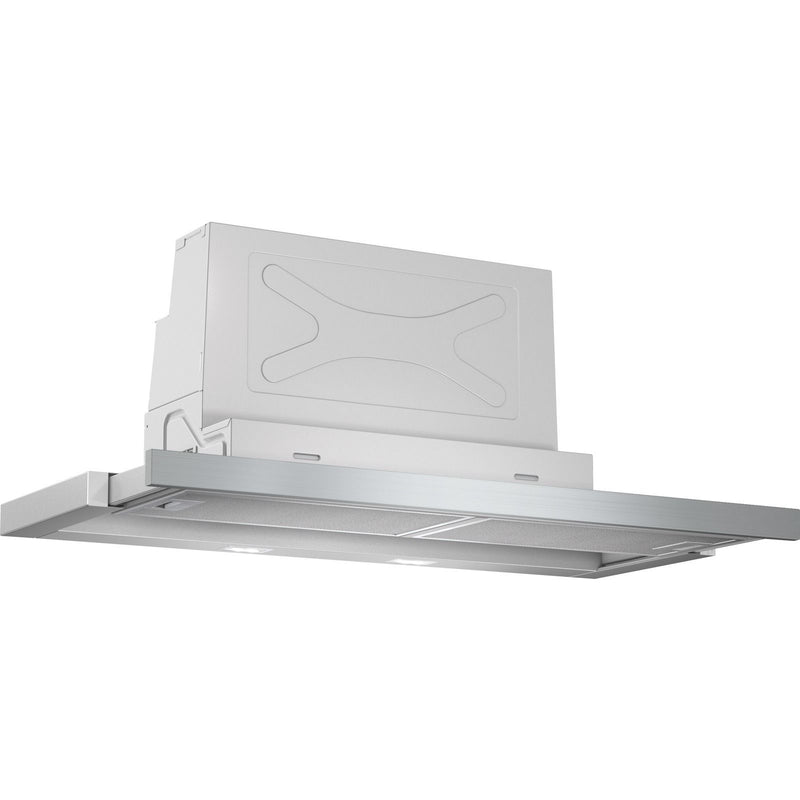 BOSCH DFS097A50B TELESCOPIC COOKER HOOD - Lion City Company