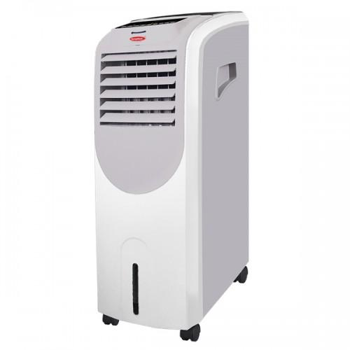 Europace ECO713Q 1350MCH; 5 In 1 Air Cooler with Mist Function - Lion City Company