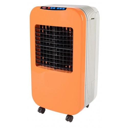 Europace ECO725S (New) 2500MCH; 5 In 1 Evaporative Air Cooler - Lion City Company