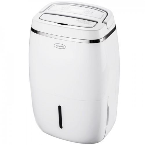 Europace EDH6251S 25L Dehumidifier w/ Air-Purifier w/ Laundry Mode ( 3in1 ) - Lion City Company