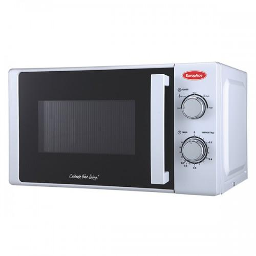 Europace EMW1201S 20L Microwave Oven