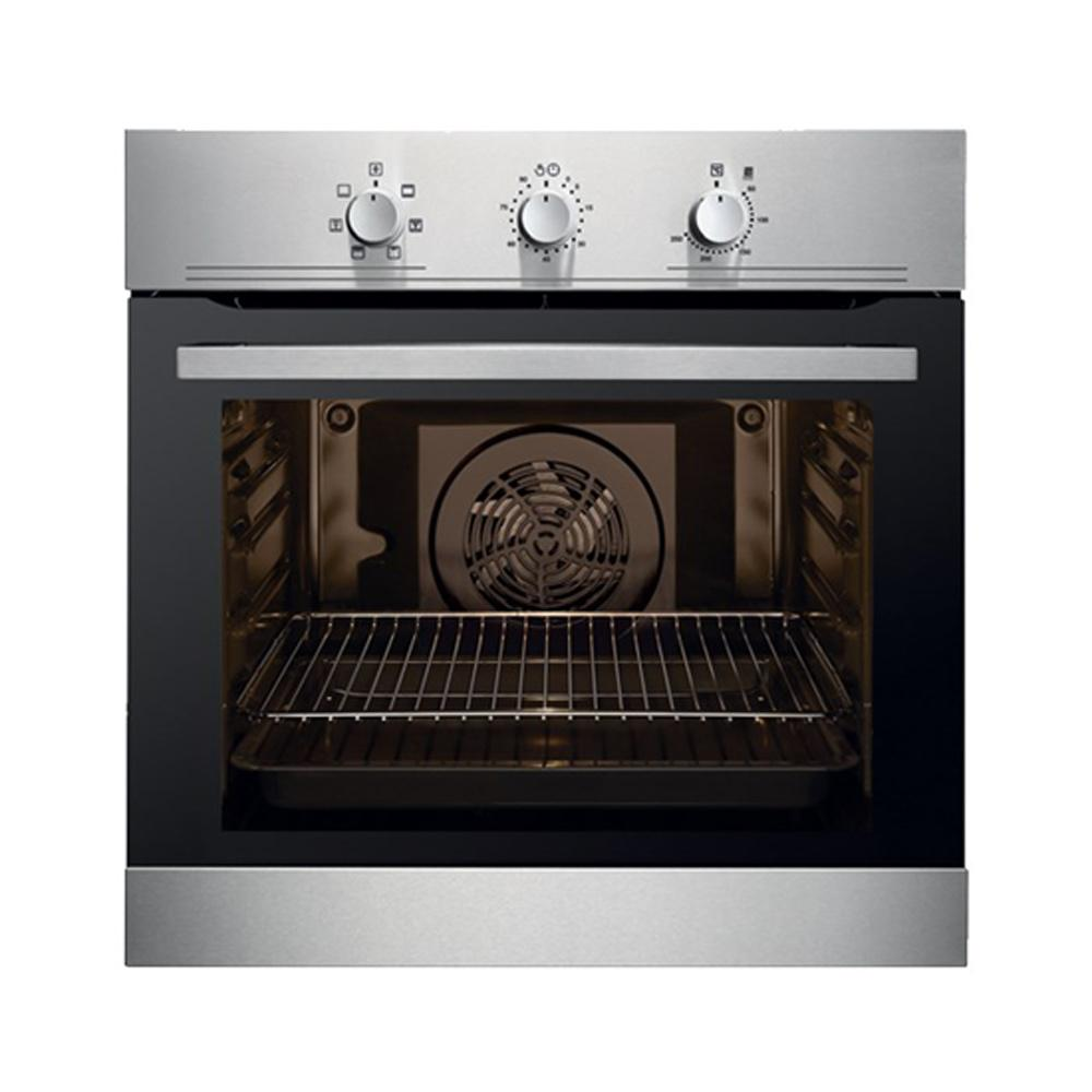 Electrolux EOB2200BOX 60cm Built-in Oven - Lion City Company
