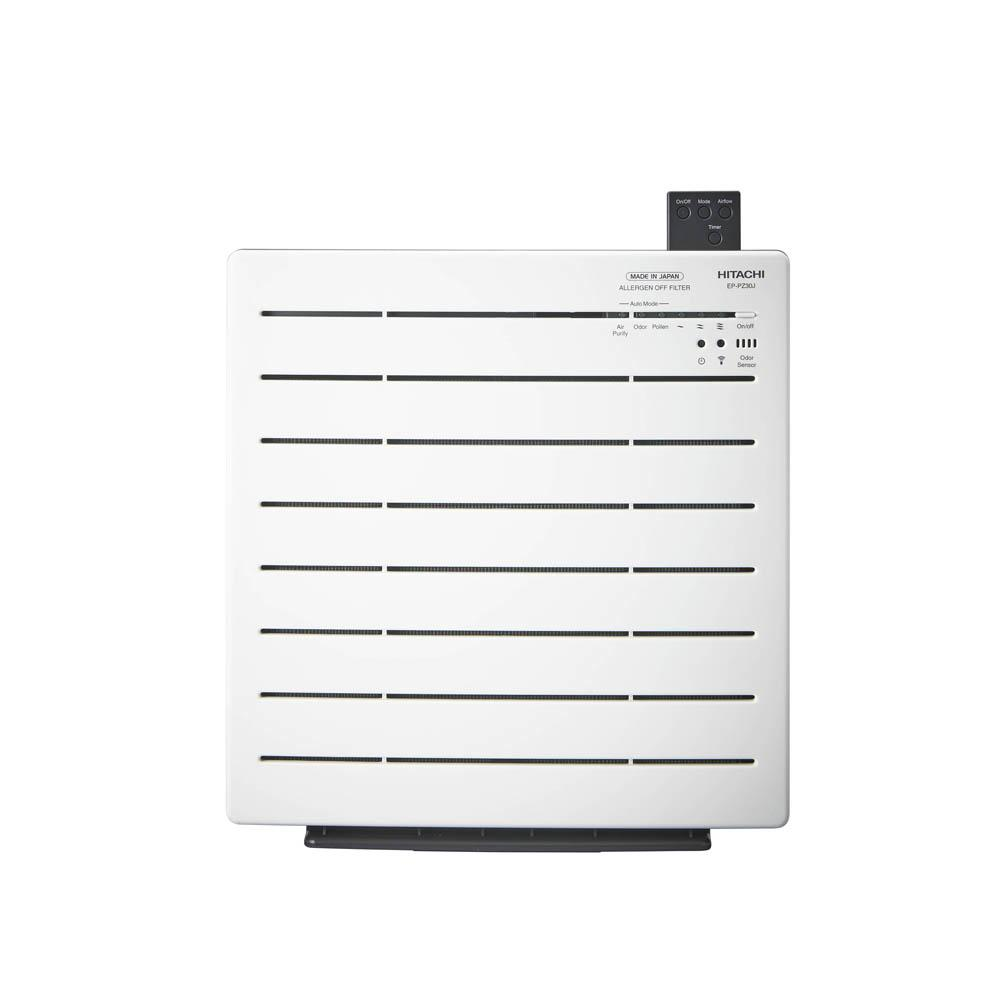 Hitachi EP-PZ30J Air Purifier & Humidifier