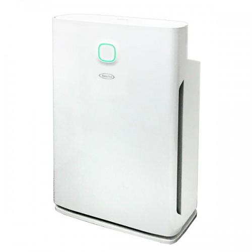Europace EPU 3501S 50m2 PM2.5 HEPA 5 Step Air Purifier