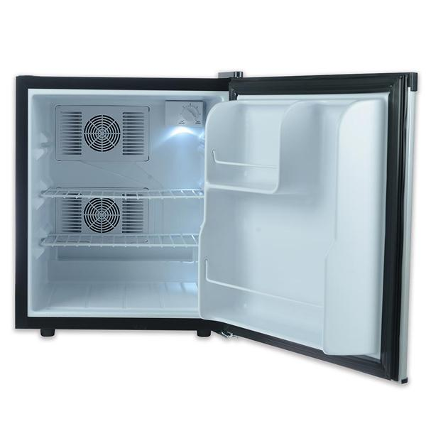 Europace ER 9250 50L Bar Fridge