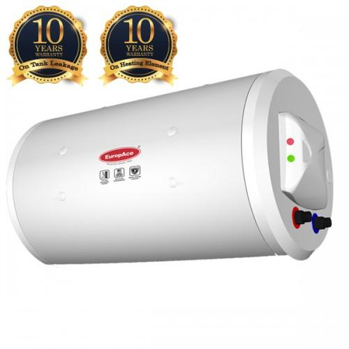 Europace ESH3006 30L Storage Water Heater - Lion City Company