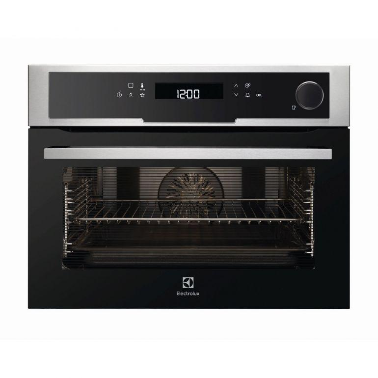 Electrolux EVY9747AAX Built In Oven (43L) - Lion City Company