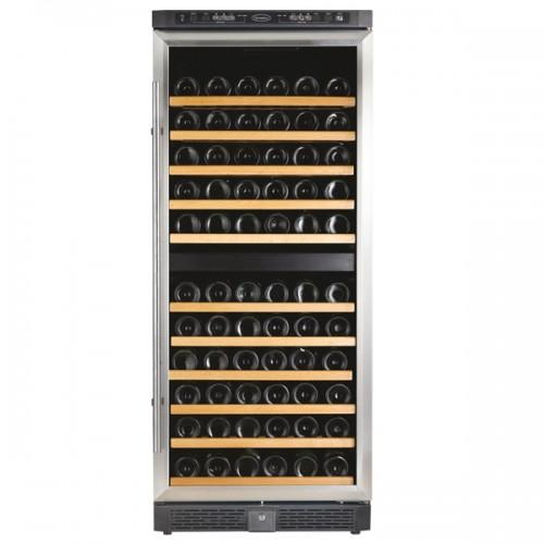 Europace EWC6110S 110 Bottles Wine Chiller (Compressor) --NO STOCK - Lion City Company
