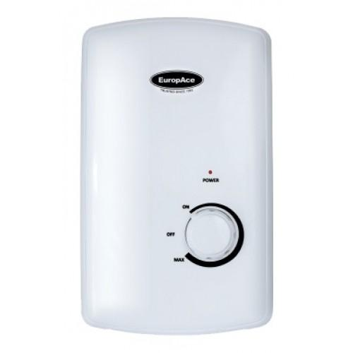 Europace EWH5451T Multi-Point Water Heater