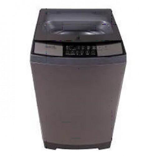 ELECTROLUX EWT2H88M1SB TOP LOAD WASHING MACHINE (12.5KG) - 3 TICKS