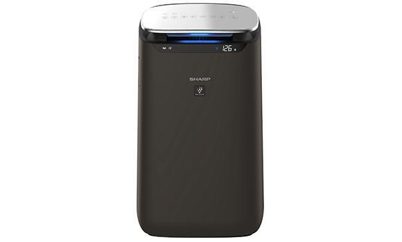 Sharp FP-J80E-H 62m² Air Purifier***LIMITED STOCK