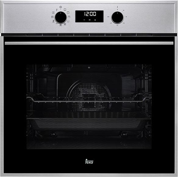 Teka HSB635 Electric Oven