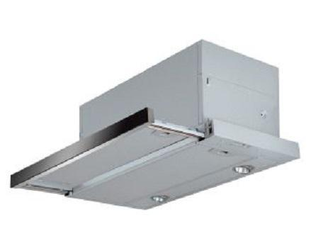 La Germania  K9GT9X 90 cm Telescopic Cooker Hood