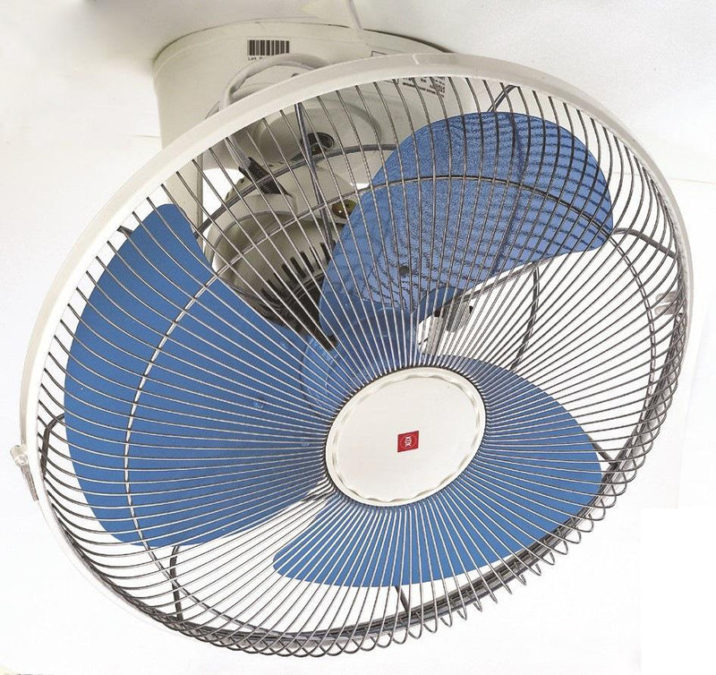 KDK M40RS 40CM ORBITAL FAN