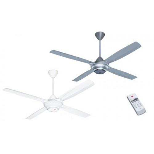 KDK M56SR CEILING FAN